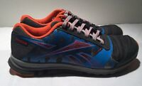 MEN'S REEBOK SUBLITE DUO ATHLETIC SHOES SIZE 6 Fast Shipping