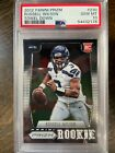 Hottest Russell Wilson Cards on eBay 3