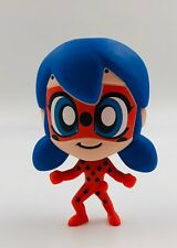 Miraculous Ladybug Figure Toy - 2018 Burger King Kids Meal BK