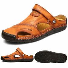 Sandalo senza marca per il mare da uomo
