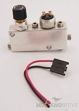 Adjustable Proportioning Valve for All Cars with disc/drum or disc/disc systems