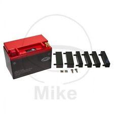 Suzuki VZR 1800 M1800 R  LKV - BJ 2006-2014 - 125 PS - Batterie Lithium-Ionen