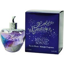Lolita Lempicka Minuit Sonne by lolita Lempicka Eau de Parfum Spray 3.4 oz Limit