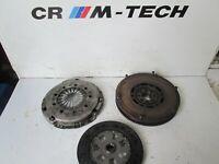 BMW E36 M3 3.2 evo S50B32 clutch kit + flywheel, clutc disc like nevv