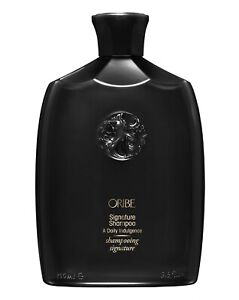 ORIBE Signature Shampoo (250 ml) Luxury Hair Care, Brand New