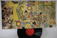 LP/GF SANDROSE Sandrose FGBG2011 MUSEA FRANCE Vinyl