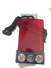 Boitier étanche, anti-choc Clearbox - pour papiers, clefs, clés USB, argent....