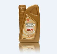 Genuine Japanese Fully Synthetic Engine Motor Oil ENEOS PREMIUM ULTRA 5W30 1L