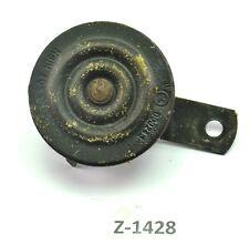APRILIA RS4 125TW bj.2014 - BOCINA