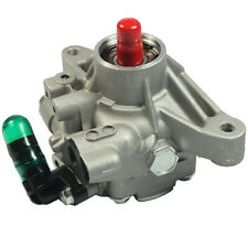 Brand New Power Steering Pump 56110RNAA01 Fits for Honda Civic 2006-2011