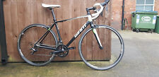 Giant Defy 3 ex-hire bike size medium