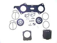 Yamaha Mikuni Super BNI SBN I Carb Rebuild Kit GP1200R GP800 XL XLT1200 XR1800
