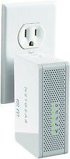 Netgear WN3500RP Dual Band WiFi Range Extender