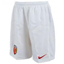 Domicile de football de clubs français Nike