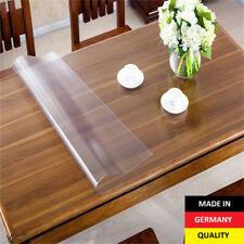 tischdecken g nstig kaufen ebay. Black Bedroom Furniture Sets. Home Design Ideas