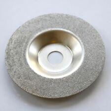 "4"" Diamond Face Grinding Wheel"