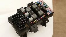 2003-2006 FORD EXPEDITION LINCOLN NAVIGATOR FUSE BOX RELAY PANEL  4L1F-14A067-AB