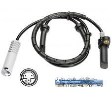 ABS Sensor HA hinten BMW 5 E39 links / rechts Neu