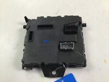 284B13345R Control Unit Mercedes-Benz Citan Box (415) 109 CDI 66 Kw 90 HP