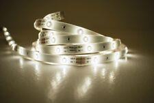 Wickes Flexible 5m Natural LED Strip Lighting Kit - 3.6W. Wickes price £49.00!