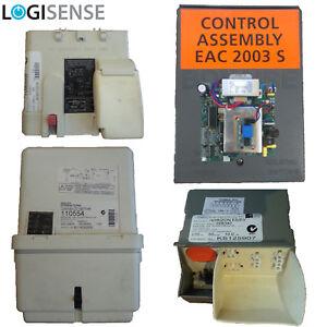 Evaporative Cooler Controller PCB Board Repair (Breezair/Braemar/Brivis/Bonaire)