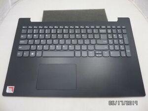 KEYBOARD IBM LENOVO IDEAPAD 130-15AST AM29A000100 AP29A000100 PALM/TOUCHPAD READ