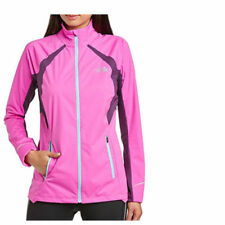 eb40d81875 The North Face Coats and Jackets for Women