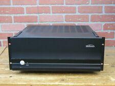 Sherbourn 7-110  Power Amplifier (7 Channels - 110w @8 ohms)