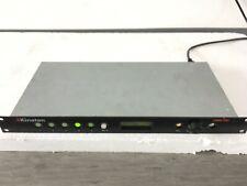 KINOTON DMS HD DIGITAL MEDIA (DCP) SCALER - vom Händler