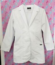 711fa3ed57e Grey's Anatomy Lab Coats for sale | eBay