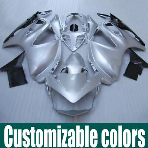Motorcycle ABS Fairing Bodywork Set Fit For Honda ST1300 2002-2012