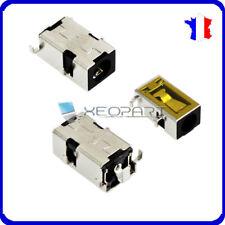 Connecteur alimentation Lenovo  Ideapad B50-50   DC Power jack
