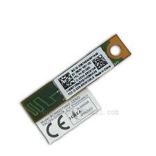 Lenovo ThinkPad T420 X220I SL400 SL500 Edge E520 X1 Bluetooth 4.0 Module 60Y3305
