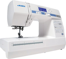 HZL-LB5100 Compact Size Sewing Machine with 100 Stitch Patterns