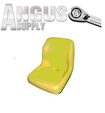 NEW SEAT FOR JOHN DEERE TRACTORS  4200 4300 4400 4500