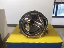 FARO FENDINEBBIA ANTERIORE ALFA ROMEO 156 3,2 GTA FRONT FOG LIGHT MARELLI