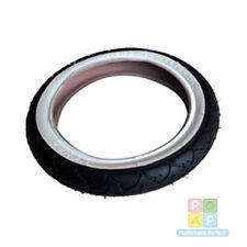 New genuine Phil & teds dot 10 inch pushchair tyre, pram, buggy wheel tyre
