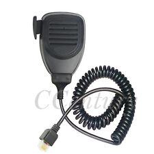 6-Pin Mic Microphone For Kenwood Car radio TK-630 TK-730 TK-768 G TK-780 New
