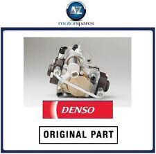 Für Nissan Primera 2.2 DI dCi 2002 - > NEU Diesel Injektor Pumpe 167000-ES61A