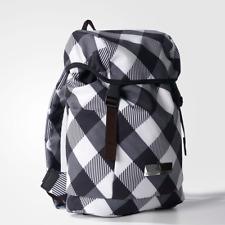adidas x STELLA McCARTNEY Backpack - One Size - Gorgeous - RRP £139 - BNWT
