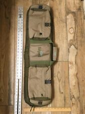 Pre-owned Fishpond Softsided Rod case