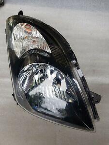 SUZUKI SWIFT EZ SPORTS RS416 2006 - 2011 Genuine Right Headlight - Refurbished