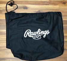 New listing Rawlings Baseball Glove Bag Heart Of The Hide Mlb