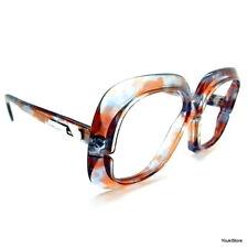 SILHOUETTE occhiali da vista MOD 47 5816 Made in Austria VINTAGE '70