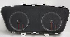 OEM Hyundai Sonata Speedometer Head Cluster 94031-C2101
