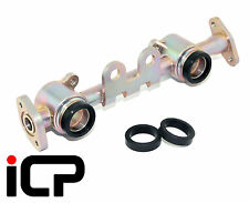 Genuine Injector Fuel Rail O-Ring Seals Fits Subaru Impreza Turbo 92-00 WRX STi