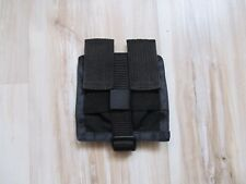AWS 45 ACP Mags Belt Pouch, 1911 holster Delta SF REPRODUCTION, AWS,ABA,EAGLE