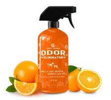 New Sale - 3x Pet Odor Eliminator Spray - 24oz