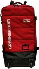 Grabner Größe 2 Rucksack Transportrucksack Packsack
