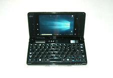 FUJITSU FMV UMPC LUG90G UG90 (UH900) 1.33GHz 2GB RAM 32GB HD SIM READER WIN 10
